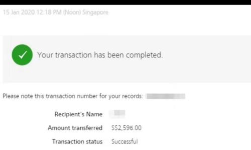 payout 10
